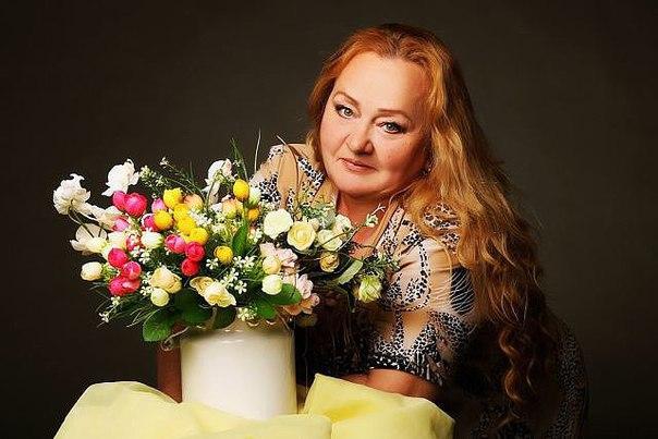 Светлана Кальметова YrcY2q_FY_U