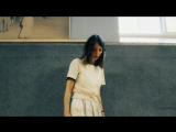 Delerium feat. Emily Haines - Glimmer 2015