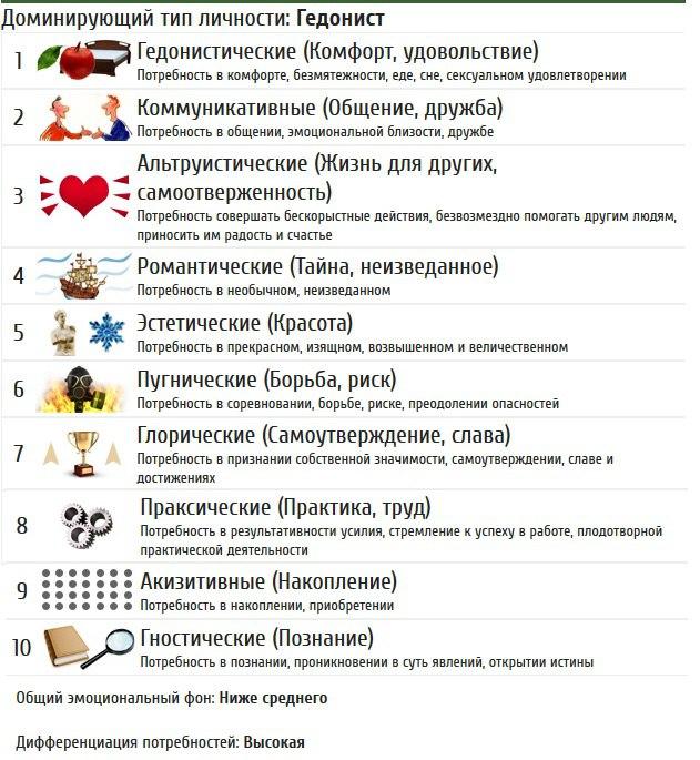 http://cs629504.vk.me/v629504799/31104/fn4YNmhOm8E.jpg