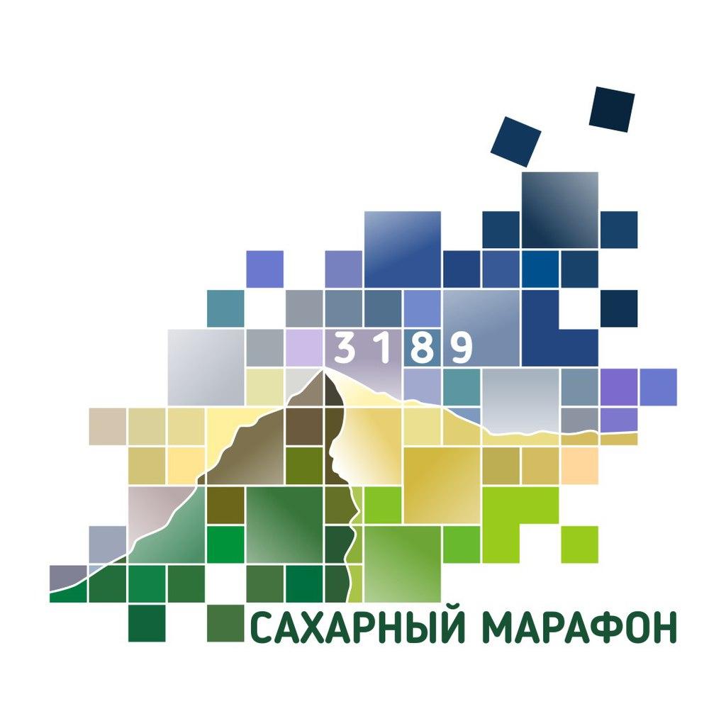 Афиша Красной Поляны с 6 сентября