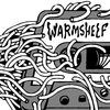 WARMSHELF RECORDS - кассетный DIY лейбл