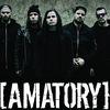 [AMATORY] (RUS) в Таллинне!