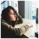 Юлия Бочкунова фото #13
