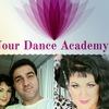 Nour Dance Academy