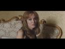 "Трейлер фильма ""Лазурный берег"" 2015 (By the Sea)"