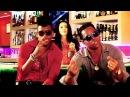 MARVIN FREDDY KAYANCO Feat BONI KELLY No Lo Cojas Como Tema Official Video HD