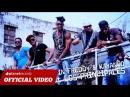 MARVIN FREDDY KAYANCO Feat LOS PRINCIPALES Repa Camina Pa' La Beca Official Video HD