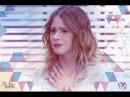 Leonetta | Violetta y Leon | I love you