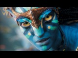 Psychedelic Trance Mix - 2015 PSYBERATION