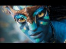 Psychedelic Trance Mix 2015 PSYBERATION