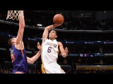 Top 10 Plays of the Night| January 3, 2016 | NBA 2015-16 Season