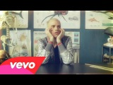 Neon Trees - Lessons In Love (All Day, All Night) ft. Kaskade