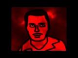 Страх во плоти #1 Mereana Mordegard Glesgorv