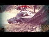 Jagdpanther II. Дядя Фёдор не нужен wot-vod.ru