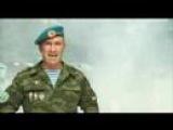 Bидео музыки Воздушно-десантные войска.
