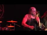 ONDSKAPT live at Saint Vitus Bar, Nov. 27th, 2015 (FULL SET)