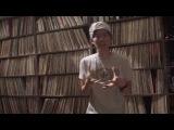 Luv(sic) Part6 - Uyama Hiroto Remix featuring Shing02
