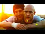 Саша Барон Коэн в фильме Братья из Гримсби [ Русский HD трейлер ] 2016