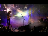OPETH- Harlequin Forest live at the Royal Albert Hall