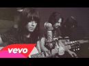 The Last Internationale Wanted Man Acoustic