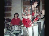 13th Floor Elevators, NEWLY FOUND, Feb 1966 entire KAZZ broadcast from Austin