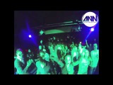 Aqui &amp Nikolai Nick (promo)