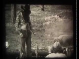 Львовские  Хиппи. На Валдай 1979г.