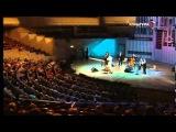 Евгений Дятлов концерт