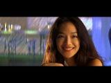 Jackie Chan &amp Kim Hee Sun - Endless Love (Dj Ikonnikov E.x.c Version)