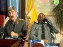 Файна Юкрайна Українська армія Где бомба