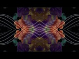 Abyssal Plains - Kaleidoscope Music Video