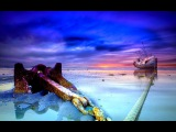 Aes Dana - Low Tide Explorations Music Video