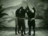 çimoni-guda-tulumi (şi) mcveşi kolxuri-lazuri kaidepe-Tulumun kolh-lazca melodileri