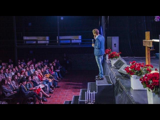 Евгений Пересветов | Тема: Исповедь триллионера
