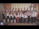 Дети поют песню Скрябина! Песня про маму! В память о певце!