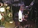 DEViL KiTTY - Hello Katty (not revival live)