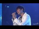 [LeeMinHo,직캠] 이민호 141107 Lotte duty free concert 노래할게출근 영상