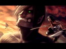Audiomachine - Guardians At The Gate 'Remix' [Pandora Version - DGD BC]