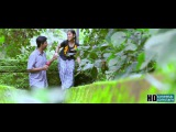 new malayalam movie Elanjikkavu P.O song 01   Vijay Yesudas, Mridula Warrier