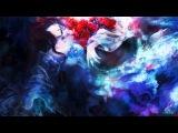 C21FX - Blood Red Roses (Epic Vocal Emotional)