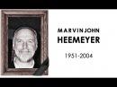 Страшная месть Марвина Химейера человек на бульдозере уничтожил город за правду