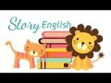 English Short Stories For Kids - English Cartoon With English Subtitle