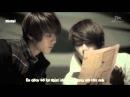 [Vietsub][FMV] Heart Attack - EXO K ( XOXO Hug Kiss )
