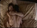 Gay film - Redwoods passionate gay sex scene