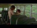Dream Boy (movie 2008) - Gay Love Scenes