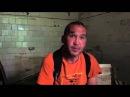 Женя Якут бомж блоггер Ответы на вопросы №2 Сергей Симонов, телеканал Россия, секс, iPhone 6