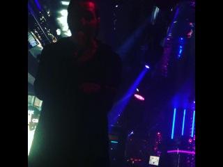 leyla_kabulova video