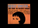 Keely Smith - She Loves You