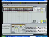 How to make a hit using samples Daft Punk -