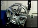 Производство литых дисков KK Сделано в Красноярске